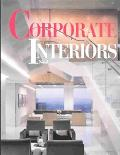 Corporate Interiors No. 5