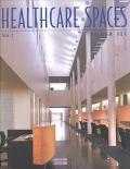 Healthcare Spaces