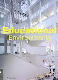 Educational Environments No. 3