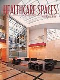 Healthcare Spaces No. 4, Vol. 4