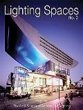 Lighting Spaces No. 2