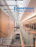 Educational Environments No. 4, Vol. 4