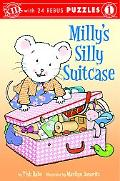 Milly's Silly Suitcase