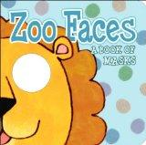 Zoo Faces (IBaby) (IBaby)