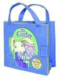 My Little Bag: It's Easter