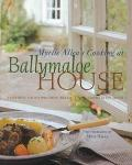 Myrtle Allen's Cooking at Ballymaloe House Featuring 100 Recipes from Ireland's Most Famous ...