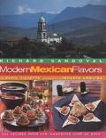 Modern Mexican Flavors