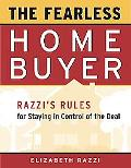 Fearless Home Buyer