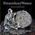 Extraordinary Women Fantasies Revealed