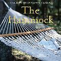 Hammock A Celebration of a Summer Classic