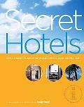 Secrets Hotel Extraordinary Values in the World's Most Stunning Destinations