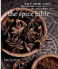 The Spice Bible