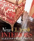 New Classic Interiors
