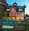 Best Homes from This Old House