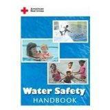 Water Safety Handbook