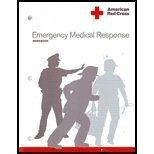 Emergency Medical Response Workbook