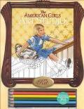 American Girls Art Studio Kit