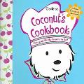 Coconut's Cookbook Fun And Fluffy Treats To Eat