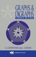 Graphs & Digraphs