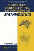 Mathematical Methods in Physics and Engineering With Mathematica