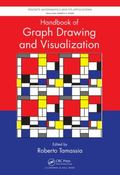 Handbook of Graph Drawing And Visualization