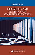 Probability And Statistics for Computer Scientists