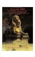 Genesis 2000 The Forbidden Initiatic Version Secret Key to Understand the Mysteries of the O...