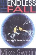 Endless Fall True Stories from a Skydiver