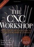 The CNC Workshop (Version 2)