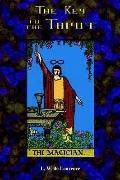 Key to the Tarot