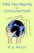 Salvaging of Civilization a Probabl