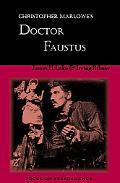 Christopher Marlowe's Doctor Faustus