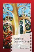 Practical Screenwriting