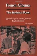 French Cinema The Student's Book