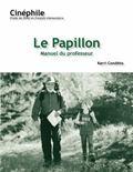 Cinephile: Le Papillon