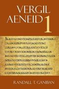 Vergil: Aeneid, Book 1