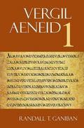 Vergil: Aeneid, Book 1