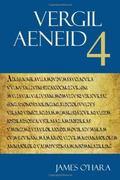 Aeneid 4 (The Focus Vergil Aeneid Commentaries)