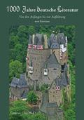 1,000 Jahre Deutsche Literatur, 2nd Edition