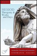Hesiod: Theogony and Works and Days