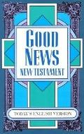 Gnt Illustrated New Testament