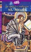 Latin Vulgate Bible