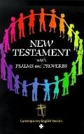 Youth and Family New Testament