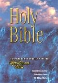 Gift/Award Bible