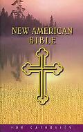 New American Bible for Catholics (NAB)