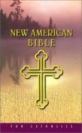 NAB Bible with Imprimatur