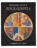 RSV Synopsis of the Four Gospels