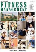 Fitness Management