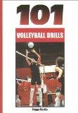 101 Volleyball Drills