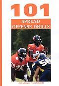 101 Spread Offense Drills